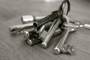 Dragun's 8 Keys to Environmental Remediation