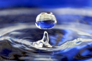 The Clean Water Act of 1972 establishes the basic framework for regulating discharges to waters of the United States
